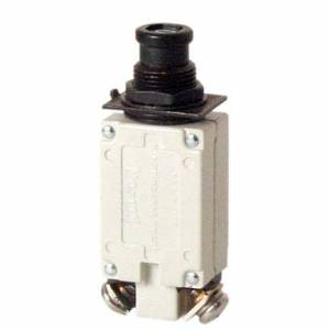 Klixon 7274 Serisi 10 Amp Devre Kesici